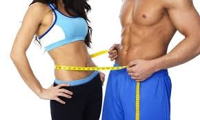 Losing weight with NLP - NLP training in Jaipur