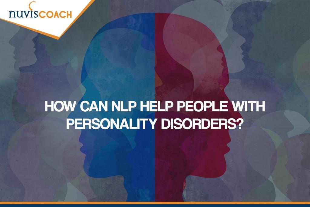 Improve your Mental Health through NLP