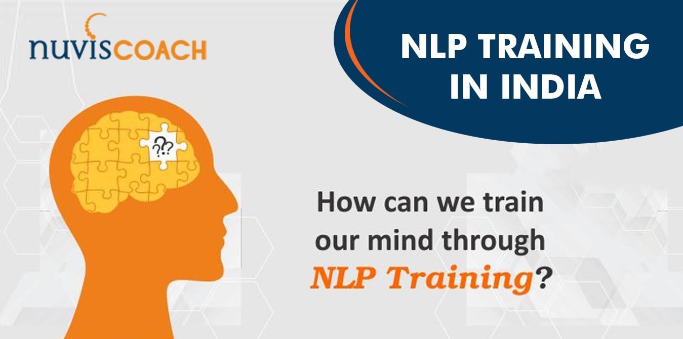NLP training India