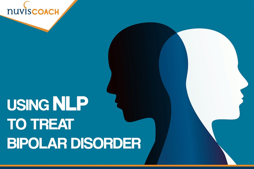 Using NLP To Treat - Bipolar Disorder