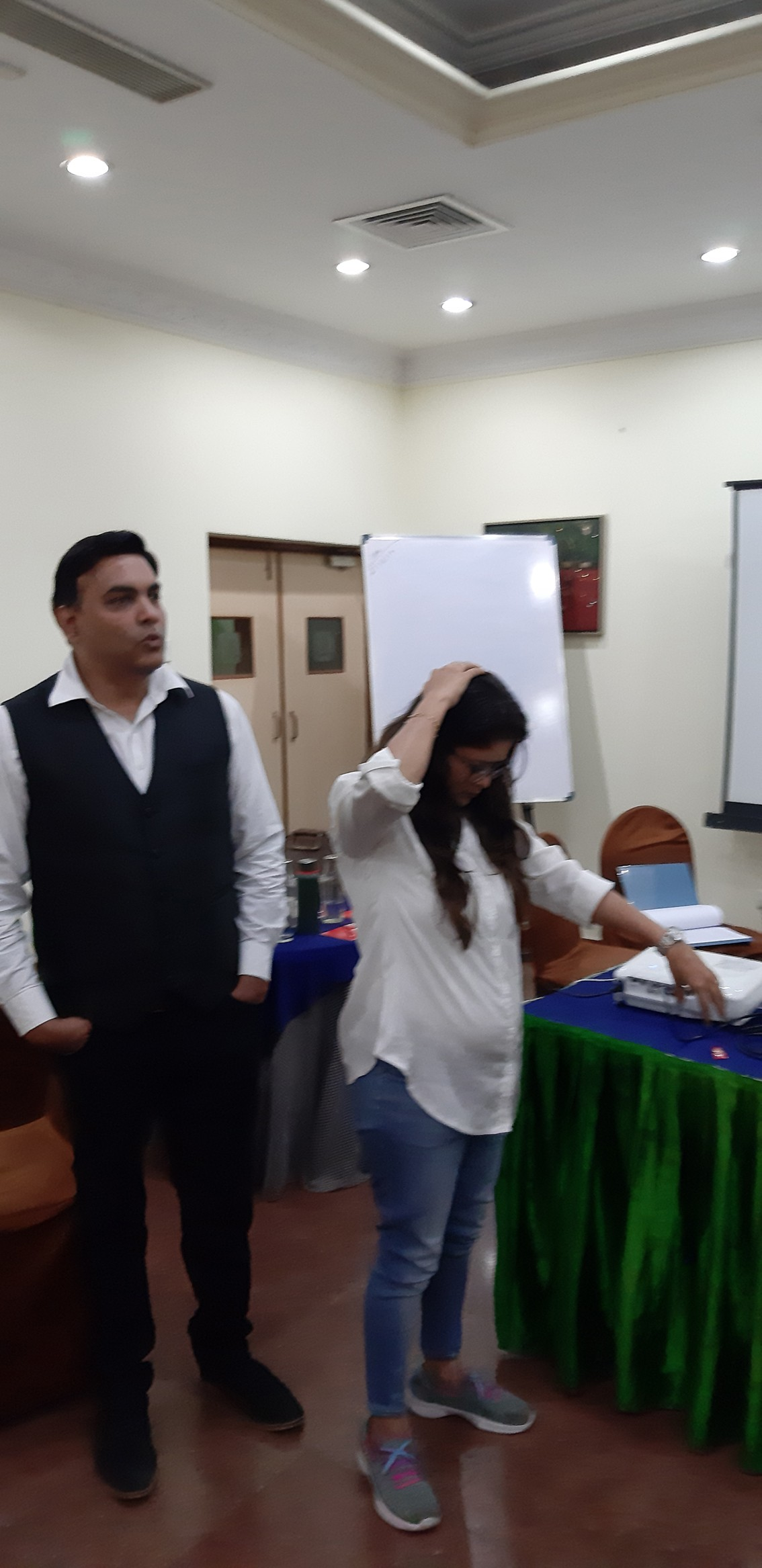NLP PRACTITIONER WORKSHOP @Surat